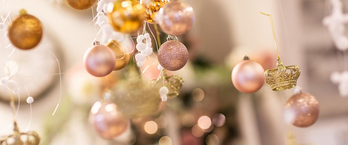 kerst-2019-slider-2