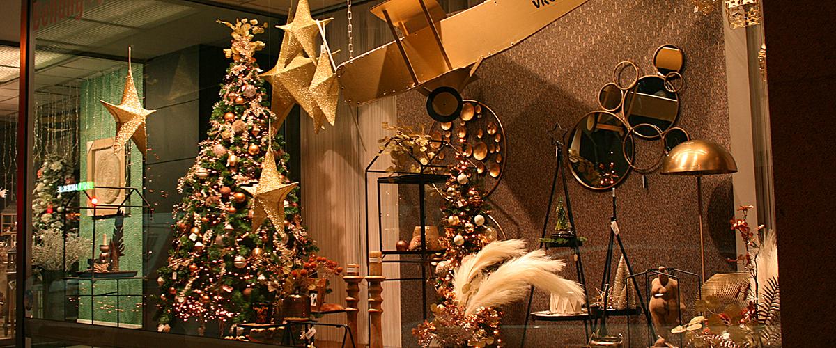 slider-kerst-2020-1